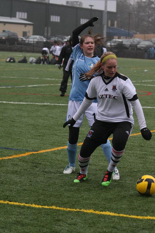 IMG4_9774 Emily F COE Soccer Scorpion Bowl