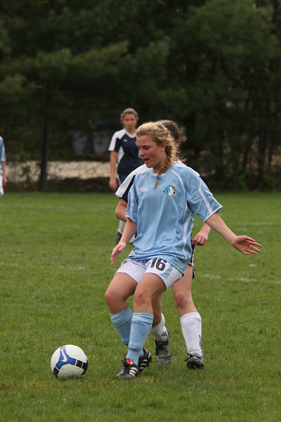 IMG4_10441 Bri COE Soccer