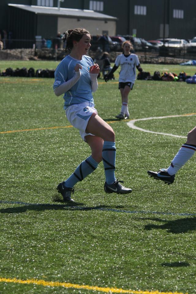 IMG4_9999_24 Hayley COE NEFC Tourn Soccer