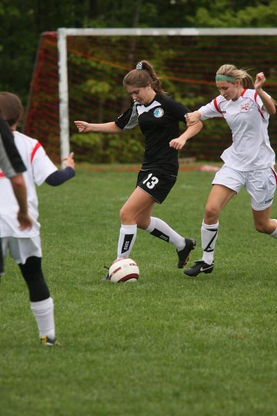 IMG4_18123 COE soccer Emily F