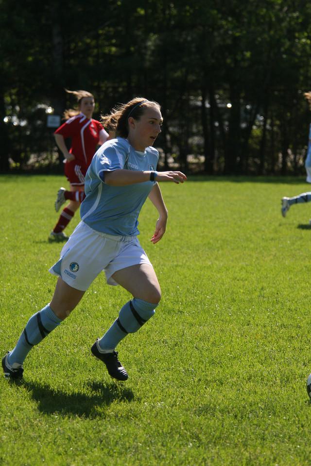 IMG4_11810 Rachel COE Soccer