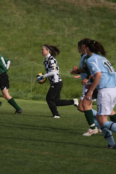IMG4_11426 Kristin COE Soccer
