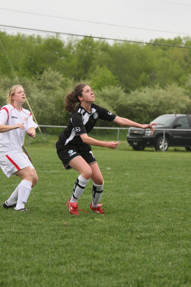 IMG4_18113 COE soccer Kelsey