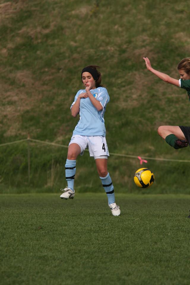 IMG4_11449 Jackie COE Soccer