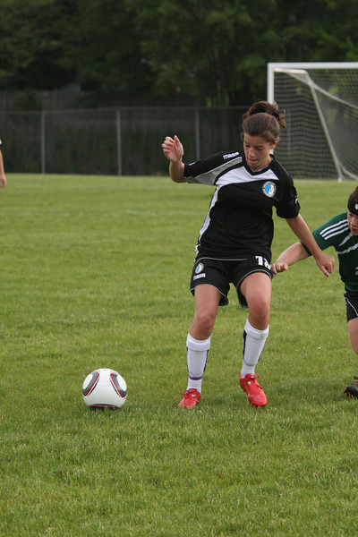 IMG4_18219 Lydia COE Soccer