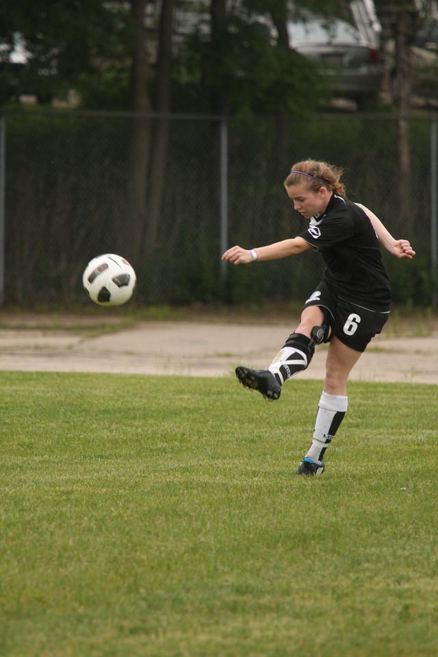 IMG4_18203 Katie COE Soccer