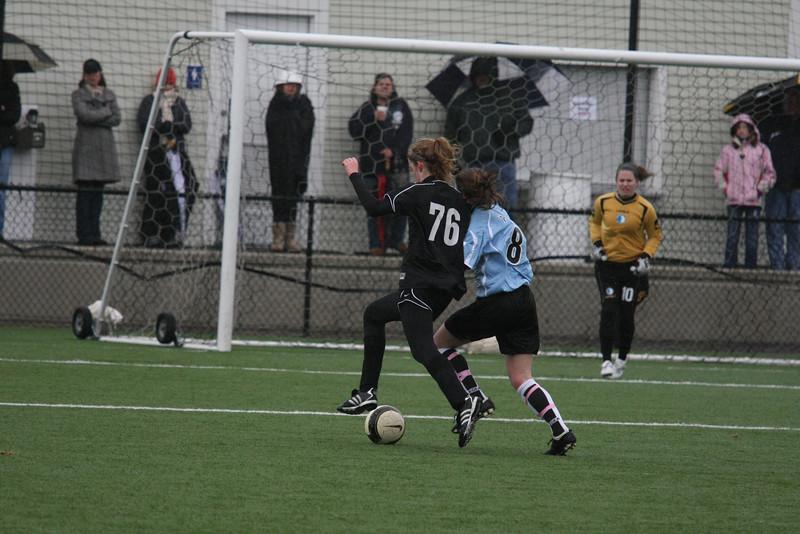 IMG4_9670 Rachel COE Soccer Scorpion Bowl
