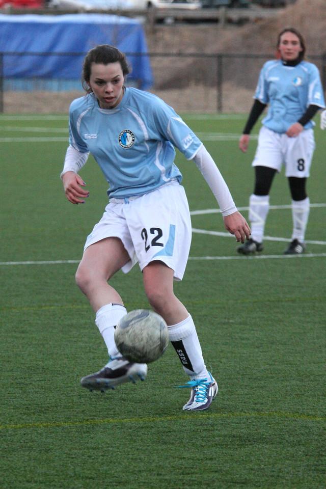 IMG4_17349 COE Soccer trmzb