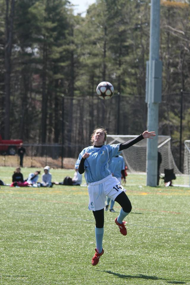 IMG4_9999_16 Kelsey B COE NEFC Tourn Soccer