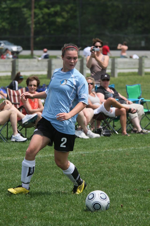 IMG4_18292 Kristin COE Soccer