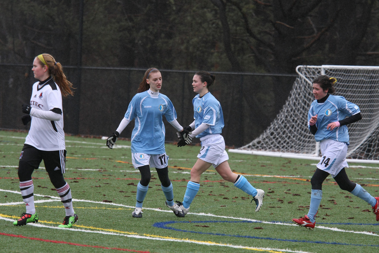 IMG4_9799 Kristin goal seq COE Soccer Scorpion Bowl