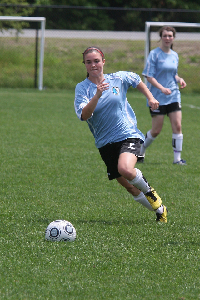 IMG4_18272 Kristin COE Soccer trmzb