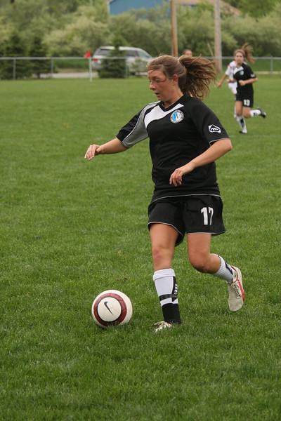 IMG4_18154 Callista COE soccer