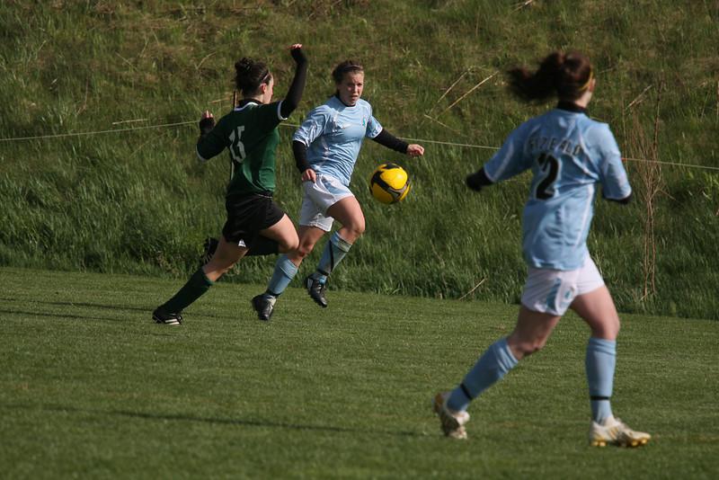 IMG4_11409 Katie COE Soccer