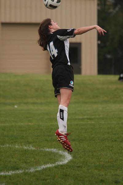 IMG4_18207 Kelsey COE Soccer
