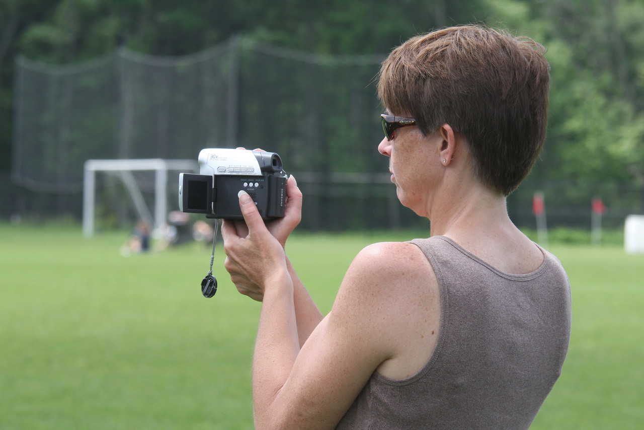 IMG4_18228 Maggie taping COE Soccer