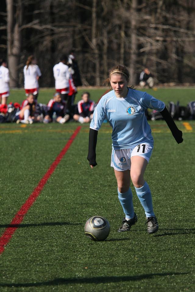 IMG4_9999_59 Lindsey V COE NEFC Tourn Soccer