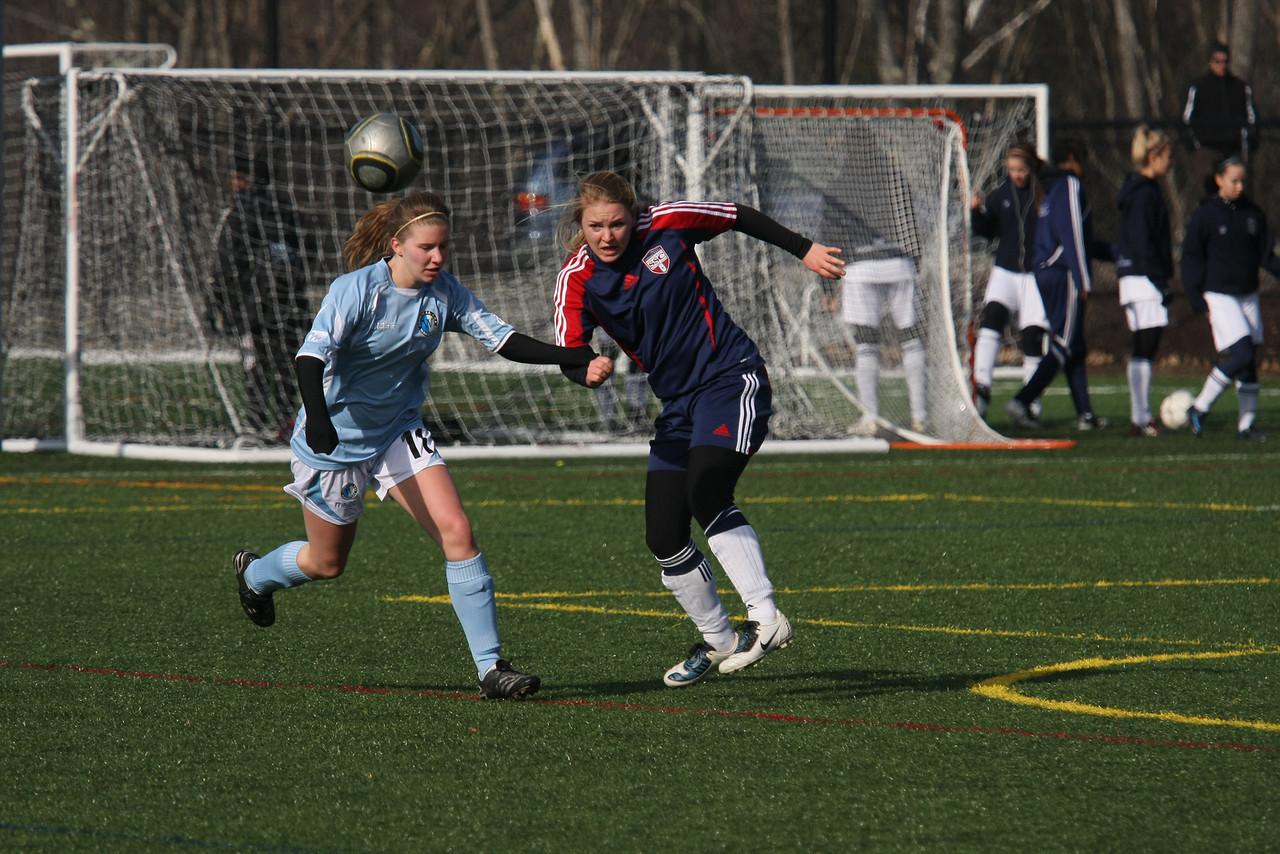 IMG4_9999_75 Lindsey V COE NEFC Tourn Soccer