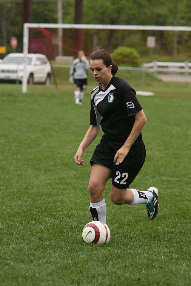 IMG4_18158 Hannah P  COE soccer