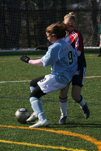 IMG4_9999_54 Allison W COE NEFC Tourn Soccer trmzb