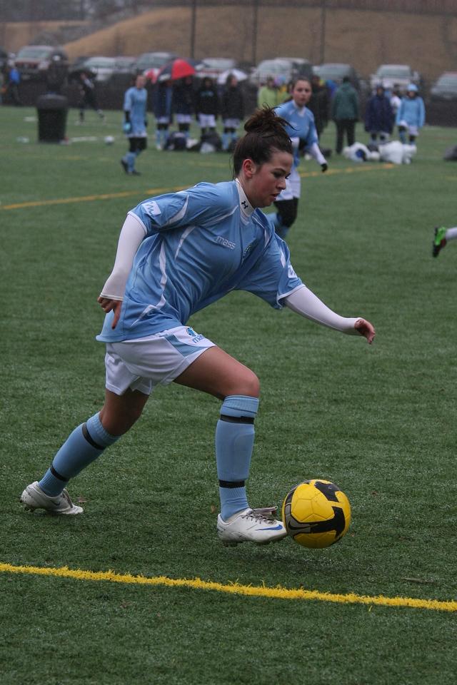 IMG4_9810 Allison W COE Soccer Scorpion Bowl