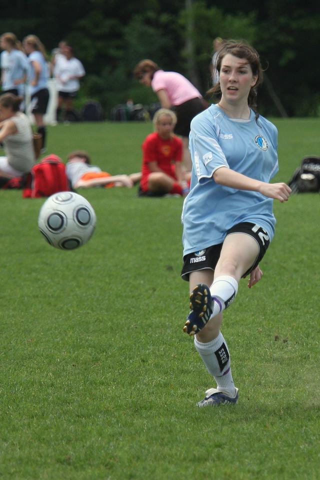 IMG4_18229 Alanna COE Soccer trmzb