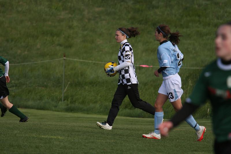 IMG4_11416 Kristin COE Soccer