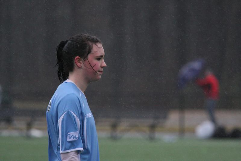 IMG4_9847 Hayley COE Soccer Scorpion Bowl