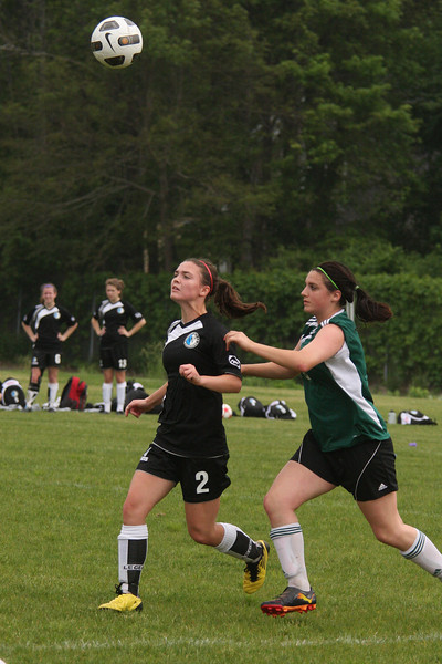 IMG4_18216 Kristin COE Soccer trmzb