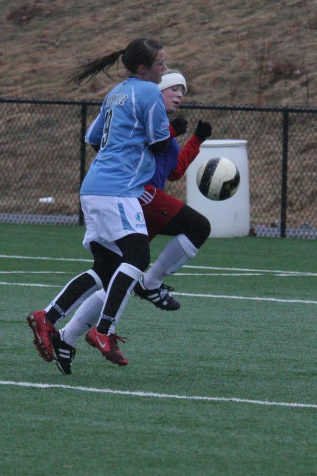IMG4_9876 Lindsey N COE Soccer Scorpion Bowl trm