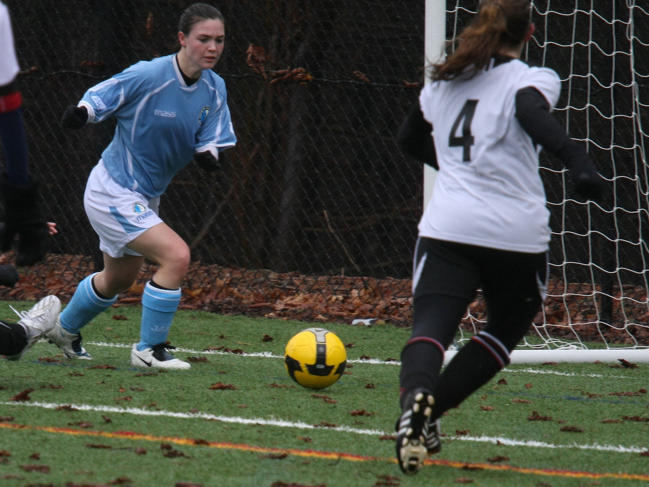 IMG4_9790 Kristin goal seq COE Soccer Scorpion Bowl trmzb