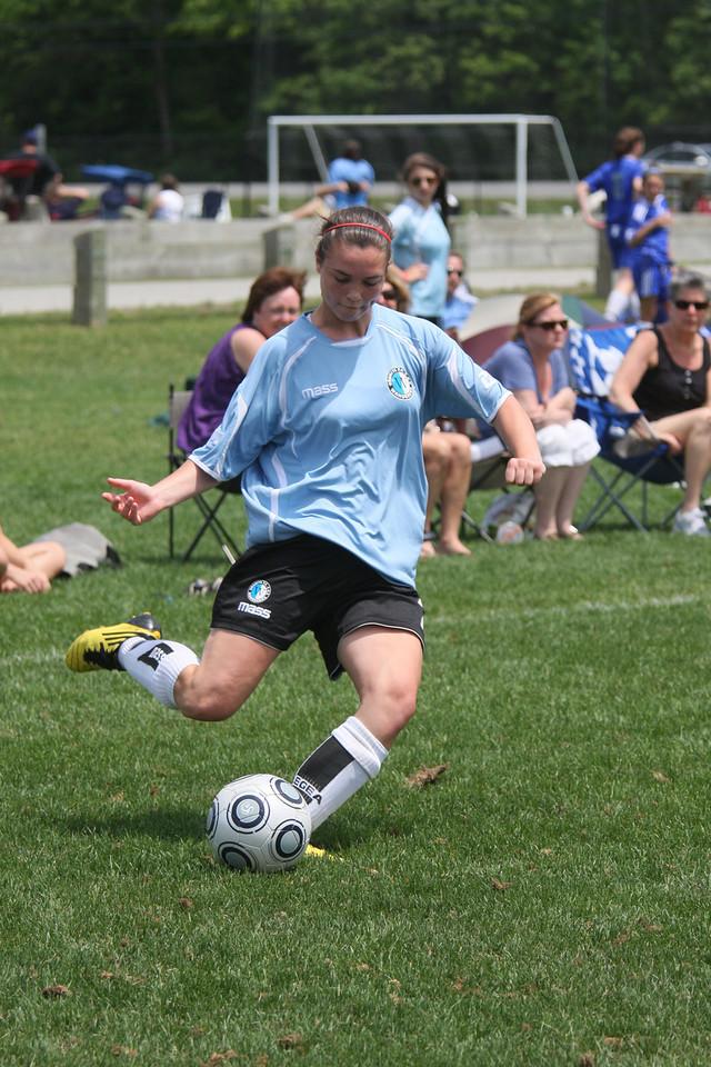 IMG4_18293 Kristin COE Soccer