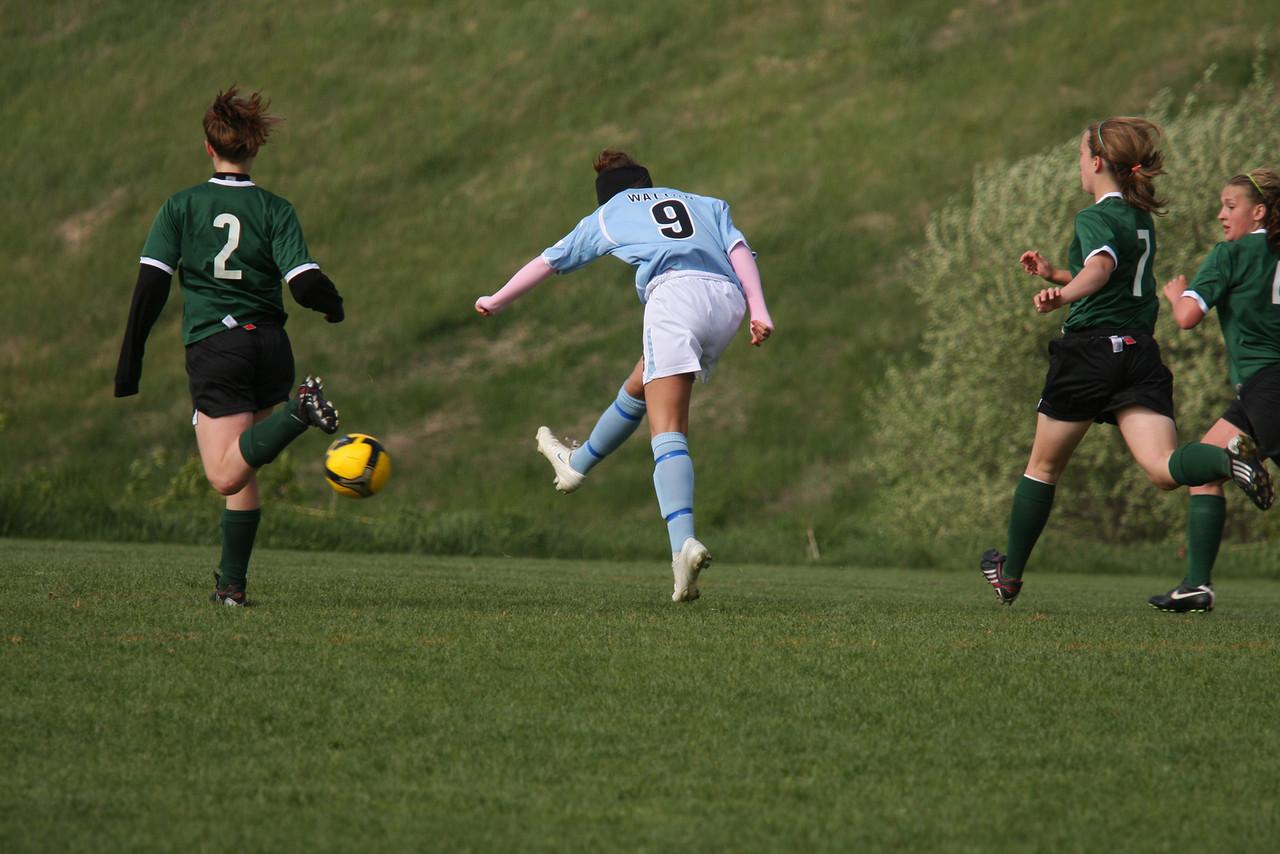 IMG4_11435 Allison W COE Soccer