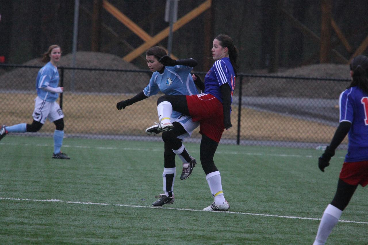 IMG4_9843 Allison B COE Soccer Scorpion Bowl