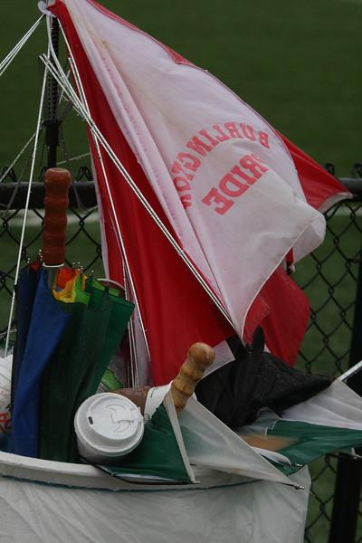 IMG4_9817 broken umbrellas COE Soccer Scorpion Bowl