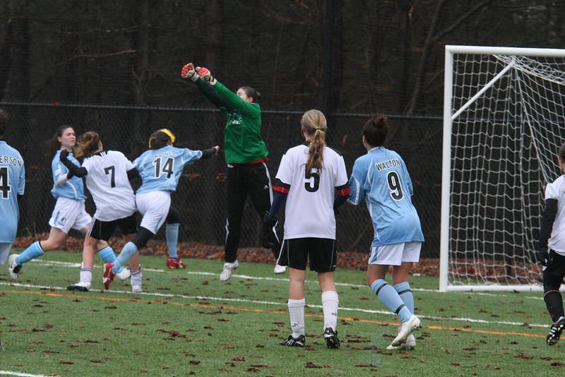 IMG4_9788 Kristin goal seq COE Soccer Scorpion Bowl