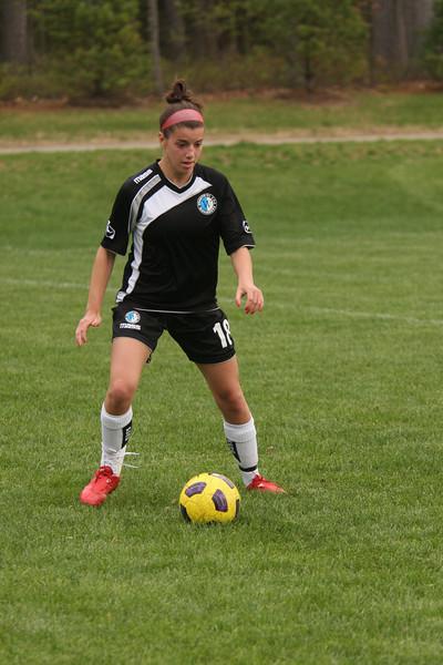 IMG4_17708 Lydia COE Soccer
