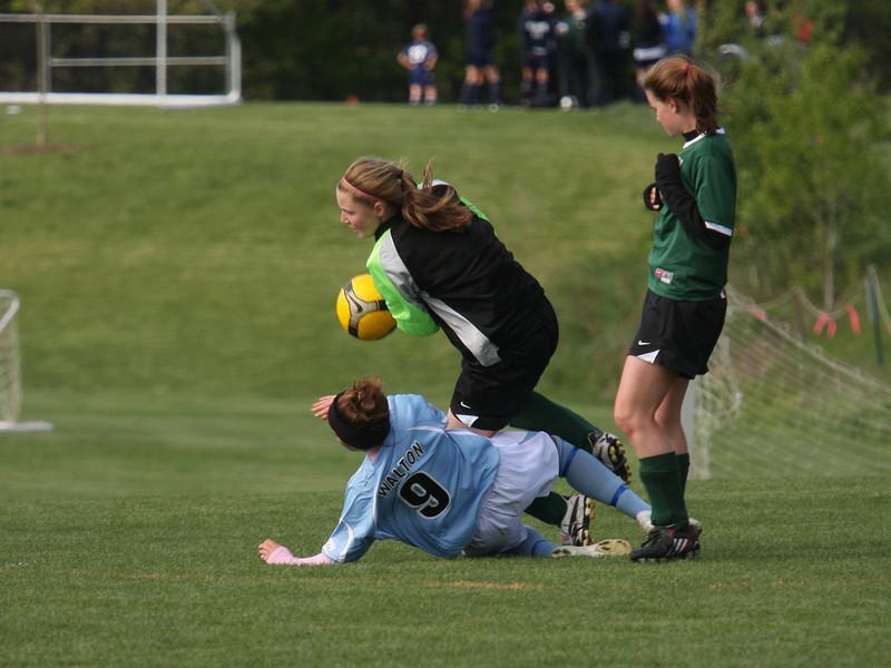 IMG4_11436 Allison W COE Soccer trmzb