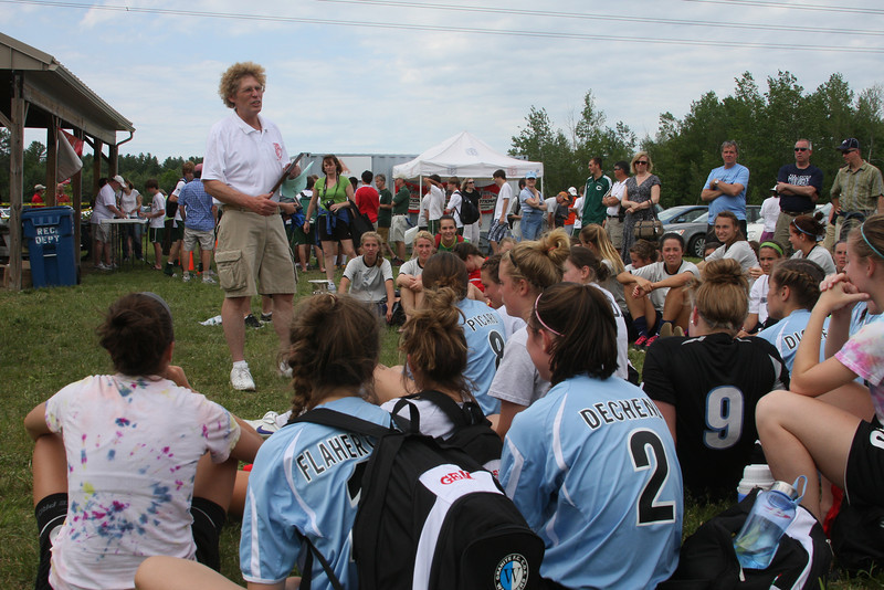 IMG4_18574 Bob State cup awards COE Soccer