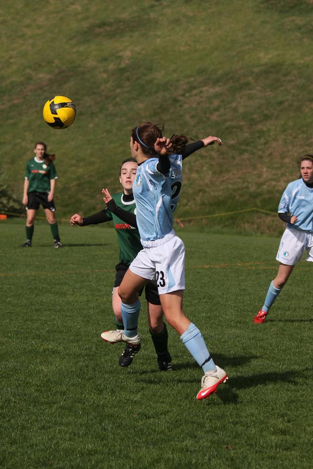 IMG4_11406 Emily L COE Soccer
