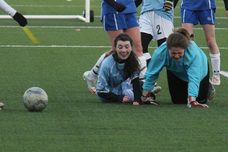 IMG4_17334 Alanna COE Soccer trmzb