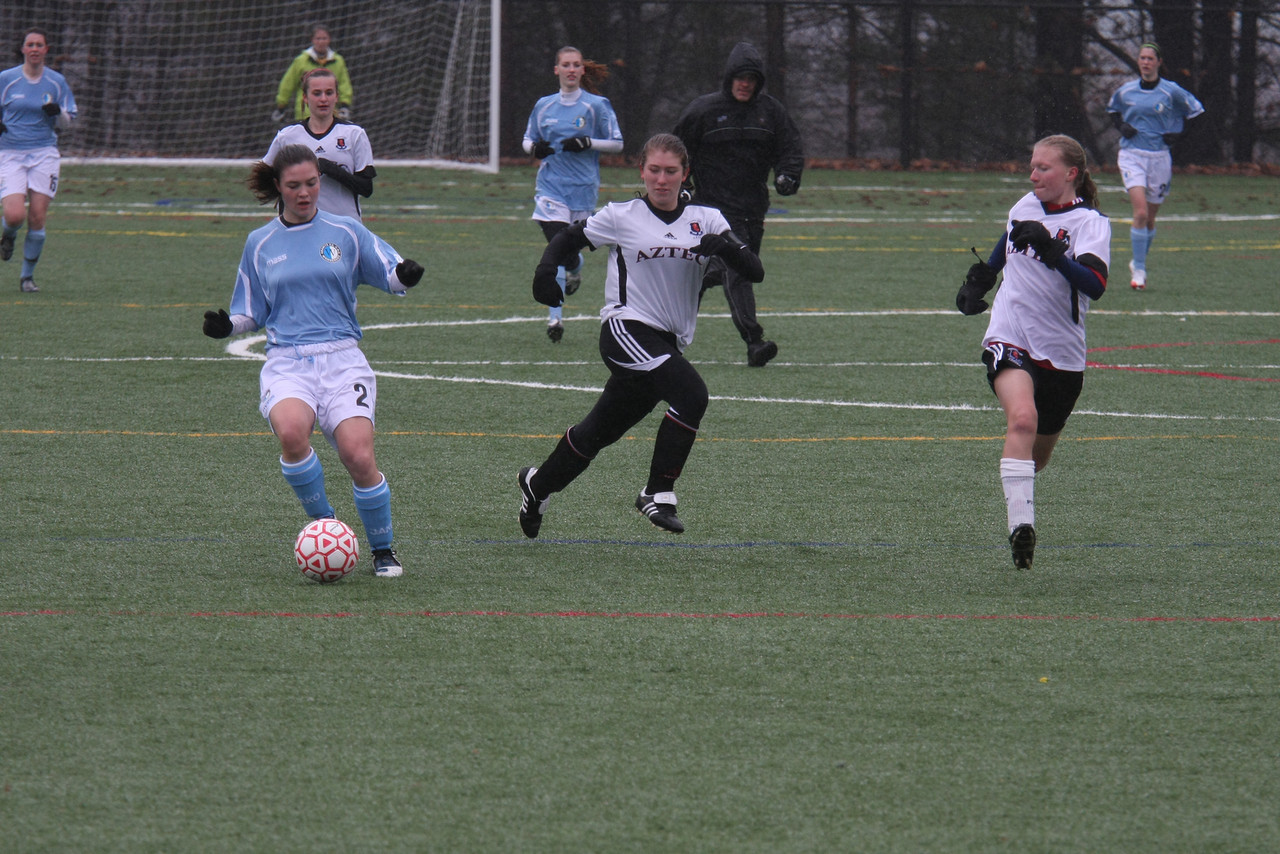 IMG4_9713 Kristin COE Soccer Scorpion Bowl