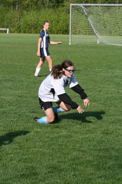 Soccer COE