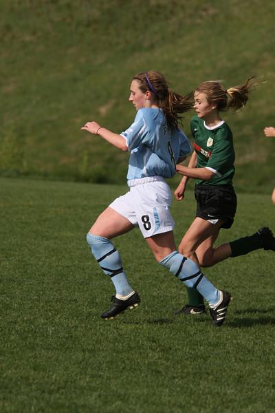 IMG4_11413 Rachel COE Soccer