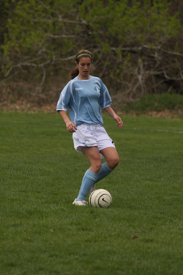 IMG4_10424 Emily L COE Soccer