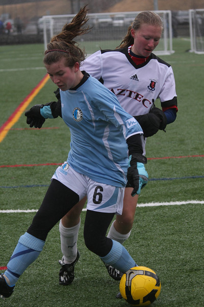 IMG4_9721 Katie COE Soccer Scorpion Bowl
