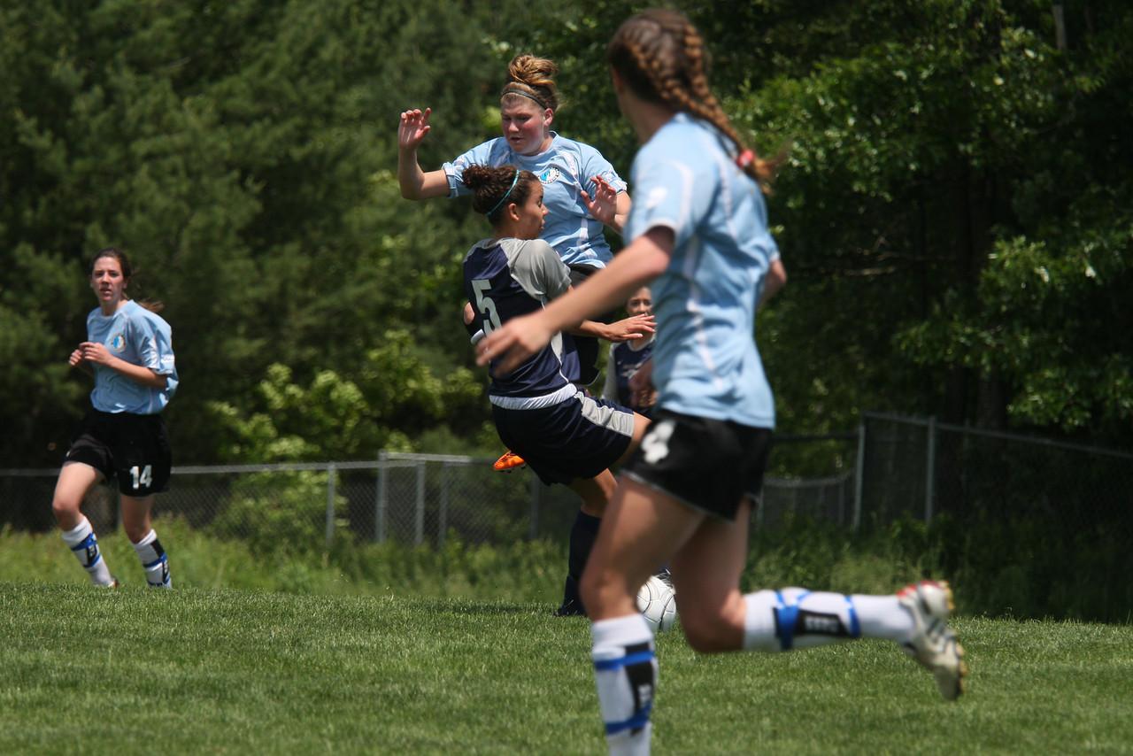 IMG4_18513 Liz COE Soccer
