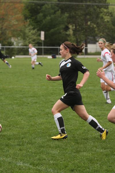 IMG4_18127 COE soccer Kristin