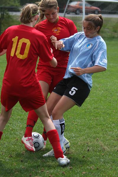 IMG4_18230 Suzy COE Soccer