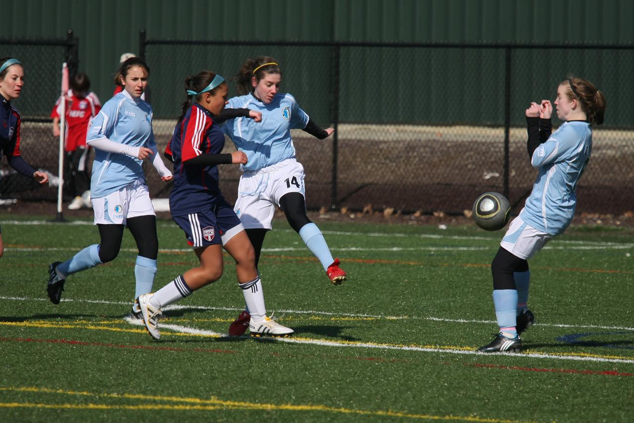 IMG4_9999_37 Kelsey B COE NEFC Tourn Soccer